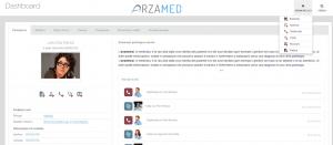 dashboard-1-300x131 Cartella clinica ArzaMed Dettaglio
