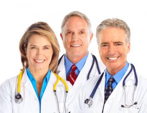 medici-specialisti2-300x231 Medici Specialisti ArzaMed