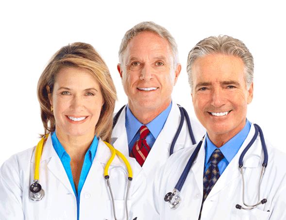 medici-specialisti2 Home