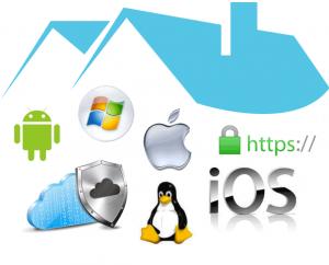 sicurezza-compativbile-300x242 Logo Sistemi Operativi ArzaMed