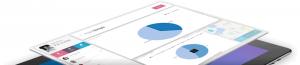 soluzioni-aziendali1-300x65 Software per medici