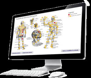 soluzioni-speciali1-300x255 Personalizzazione cartella clinica