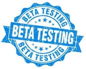 beta-testing-300x242 Beta testing ArzaMed