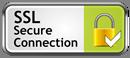 Immagine1 Sicurezza SSL ArzaMed