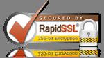 Immagine2 Sicurezza SSL ArzaMed