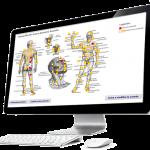 Software per medici