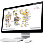 Software-per-medici-150x150 Panoramica Profili
