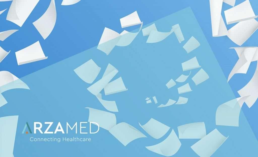 burocrazia-e-medici