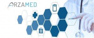 salva-1-300x124 Convenzioni ordini medici