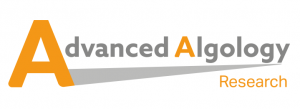 Advanced-Algology-Research-300x109 software studi clinici arzamed