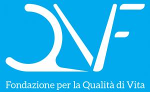 Fondazione-Qualita-di-Vita-gestionale-medico-ArzaMed1-e1559643455231-300x184 Fondazione Qualita di Vita gestionale medico ArzaMed1
