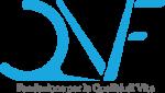 fondazione per la qualità di vita recensioni software medico rimini studio medico