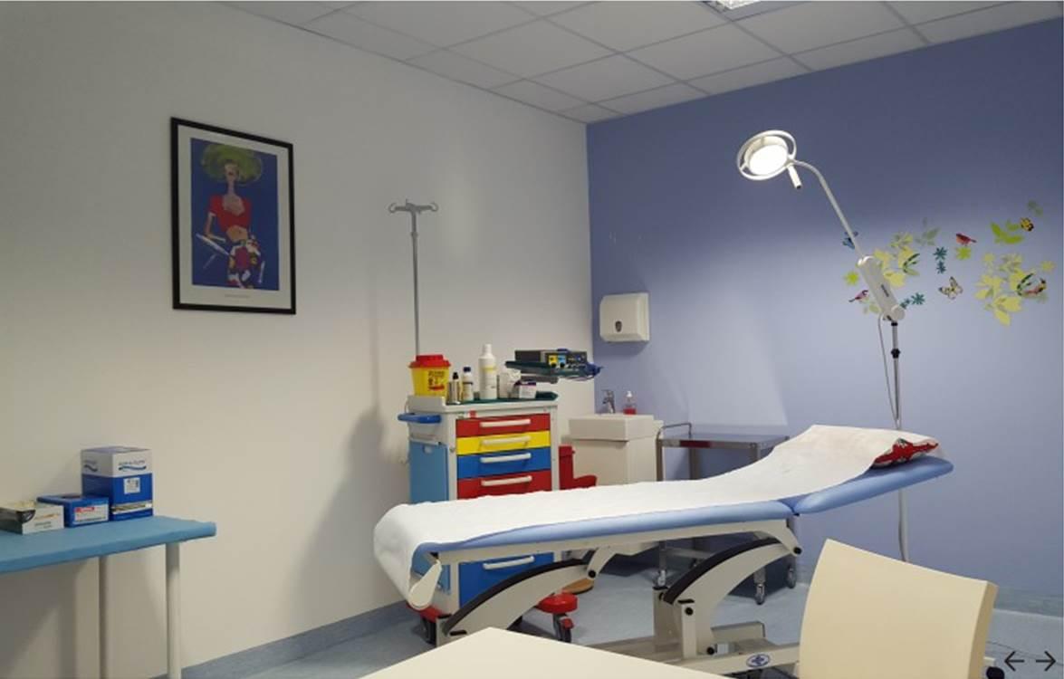 Medicina-Sviluppo-Software-Medico-Treviso-Veneto1 Medicina e sviluppo