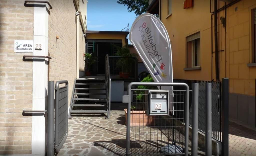 Medicina-Sviluppo-Software-Medico-Treviso-Veneto2 Medicina e sviluppo