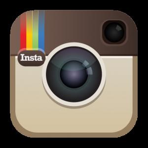 instagram-300x300 DocFaber