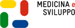 logo-medicina-e-sviluppo-e1524475346792 Invio spese mediche