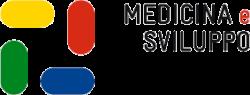 logo-medicina-e-sviluppo-e1524475346792 Reumatologia