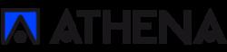 Athena recensione software medico sardegna servizi informatici