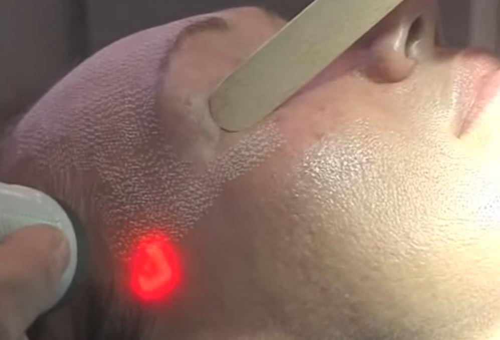 Dr-Claudio-Anselmi-Software-dermatologo-e-medicina-estetica-ArzaMed1 Dr. Claudio Anselmi Dermatologo