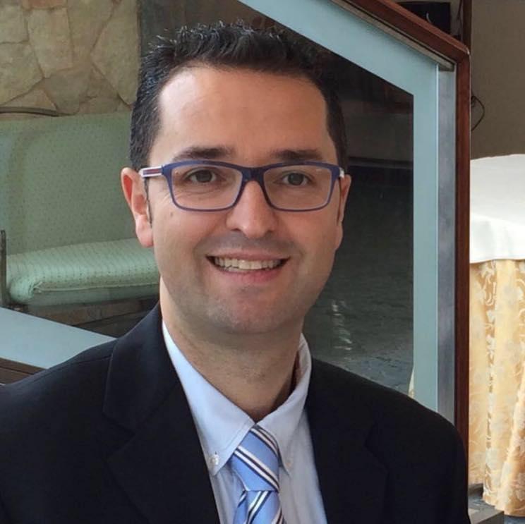 Dr-Pietro-La-Porta-Software-Reumatologo-ArzaMed1 Dr. Pietro La Porta