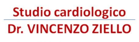 logo-dottor-vincenzo-ziello-cardiologo