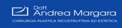 Dr. Andrea Margara recensione software medico chirurgia plastica ricostruttiva