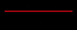 logo-gavino-casu-cardiologo