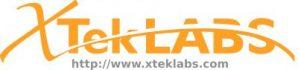 Xteklabs recensione software medico Rimini