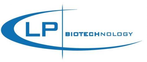 LP Biotechnology recensioni software medico Vicenza apparecchiature biomedicali
