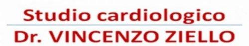 ziello--e1542194147903 Cardiologia