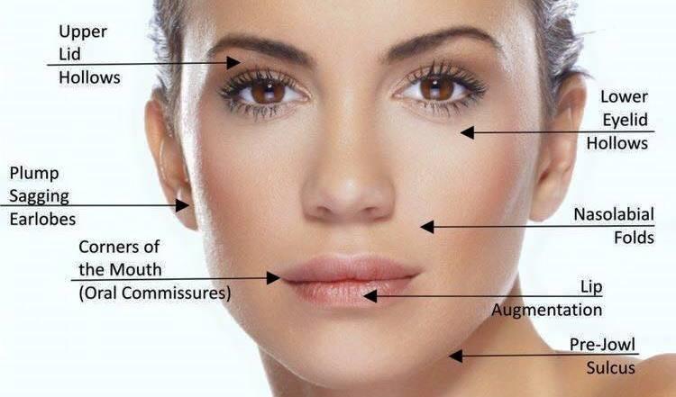Dr.-Raffaele-Castaldo-Software-Odontoiatra-Chirurgia-maxillo-facciale2 Centro Medico Chirurgico FOUR