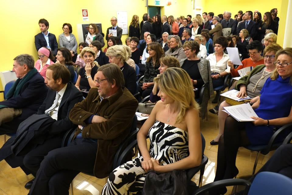 Istituto-dermoclinico-Vitae-Cutis-Milano-Software-Dermatologo4 Istituto Dermoclinico Vita Cutis