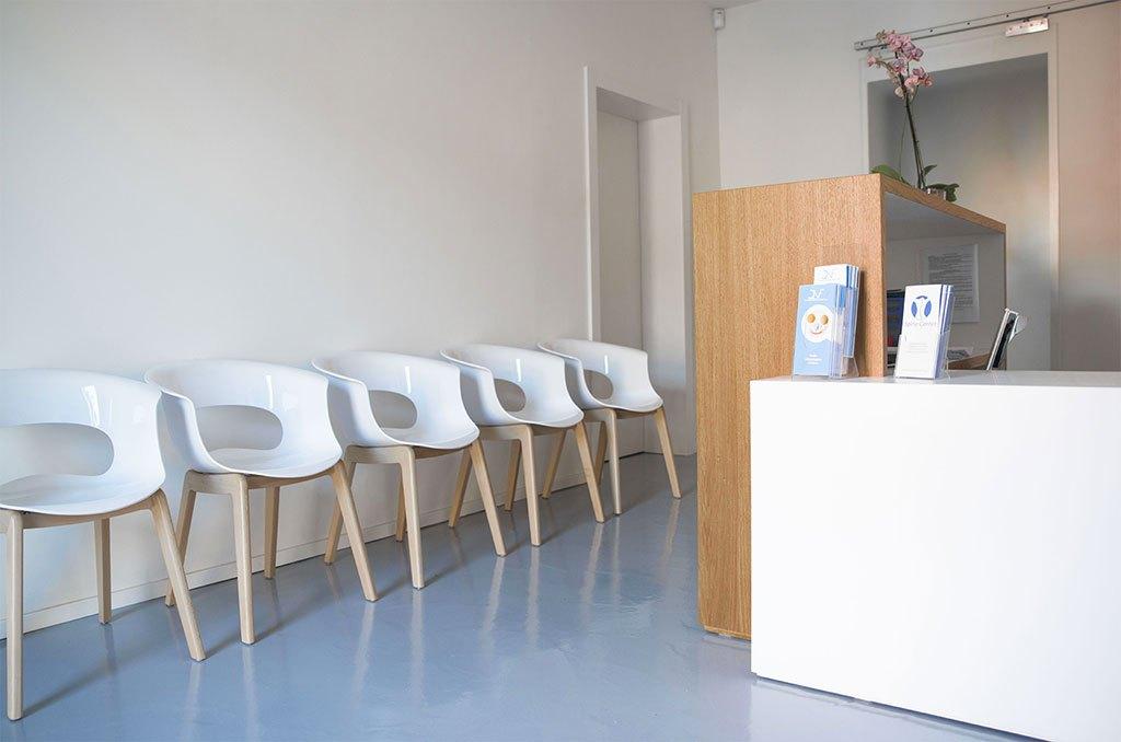 Medicina-del-dolore-software-medico-Rimini-ArzAmed5 Medicina del dolore