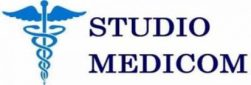 Studio MedicoM recensione software medico Roma poliambulatorio