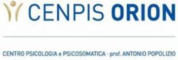 Cenpis Orion recensione software medico Roma psicologia