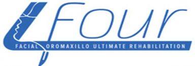Centro Four recensioni software medico Napoli chirurgia estetica