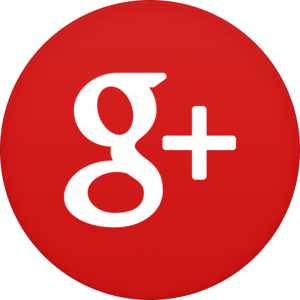 google-plus-icon-300x300 Istituto Dermoclinico Vita Cutis