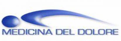 Medicina del Dolore Recensioni software Medico Verona