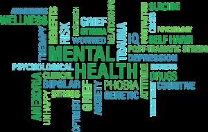 software-psicologi-diagnosi-gestionale-300x191 Software Psicologi il programma gestionale studio psicoterapia | ArzaMed®