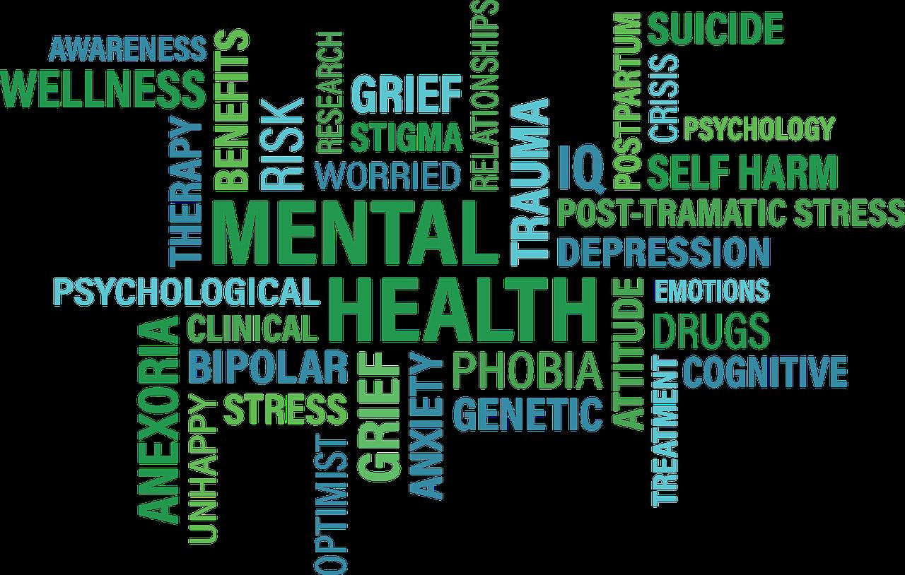 Software Psicologi il programma gestionale studio psicoterapia | ArzaMed®