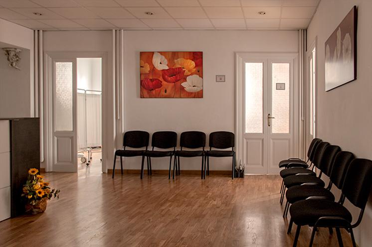 studio-medico-roma-software-arzamed2 Studio MedicoM