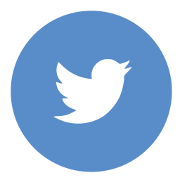 twitter_circle_color-256 Polo Biomedico Adriatico