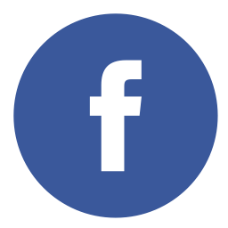 facebook_icon FisioHome