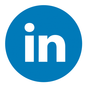 linkedin_icon-300x300 Dr. Davide Ranaldo Ortopedico