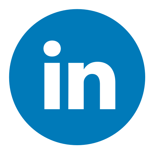 linkedin_icon Doctor Up