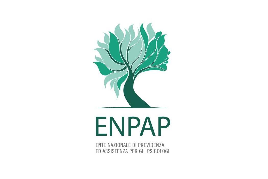 Convenzioni ENPAP software psicologi