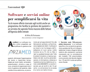 Screenshot-2017-02-01-at-14.01.14-300x240 Articolo ArzaMed rivista ENPAM