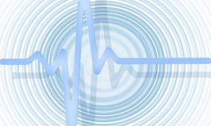 heart-665183_1920-300x180 Arzamed software medico cardiologia, elettro cardiogramma