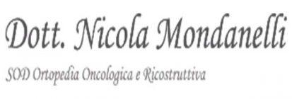 mondianelli-e1520499598756 Ortopedia