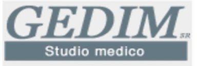 gedim--e1520499582593 Gestione notifiche automatiche